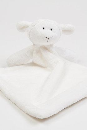 Snuggle Sheep Comforter