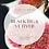 Thumbnail: Black Fig & Vetiver - Diffuser