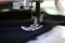 sewing-machine-262454_960_720.jpg