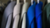 Dry Cleaning Cambridge