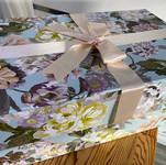 wedding dress box trumpington.jpg