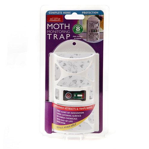 Moth killer Moth Trap