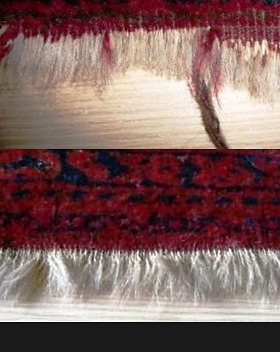 rug repair cambridge Art of Clean.png