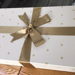 wedding dress box Cambridge 4.JPG