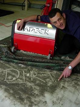 rug dusting Cambridge Art of Clean.jpg