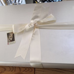 wedding dress box Cambridge 3.JPG