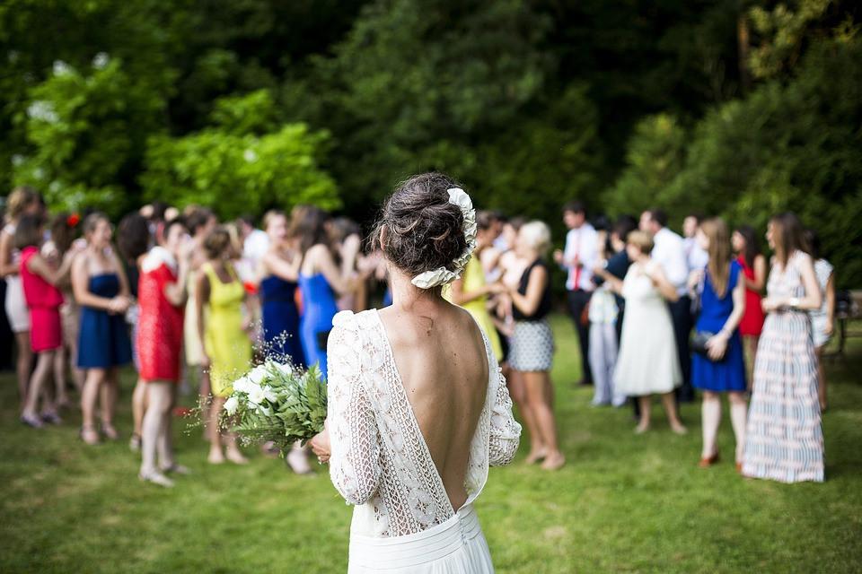 Top ten wedding venues in Cambridge