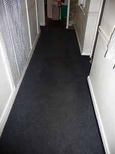 carpet cleaning cambridge