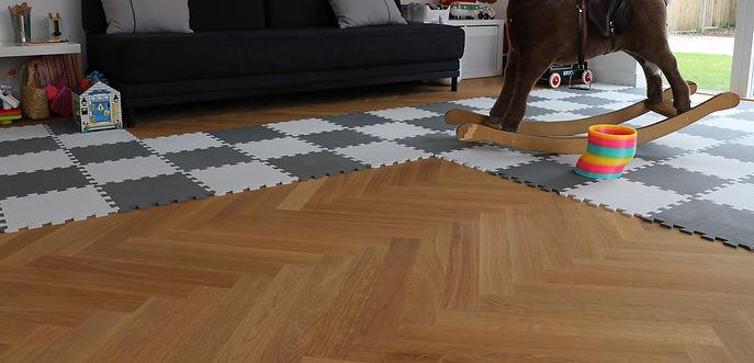 art of clean wood floor restoration.jpg