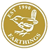 Farthings Cambridge and Farthings Trumpi