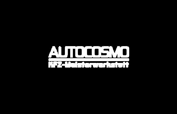 AUTOCOSMO PNG schwarz.png