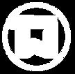 logo tobias weyh Kopie.png