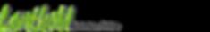 Logo 1_edited.png