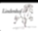 Logo_Lindenhof_klein.png