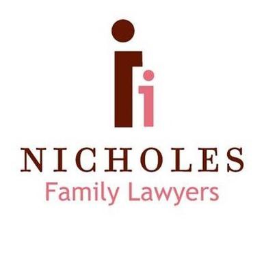 LGBTIQ Families in Family Law Forum