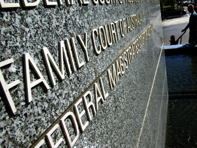 Federal Government announces inquiry into family law and child support systems