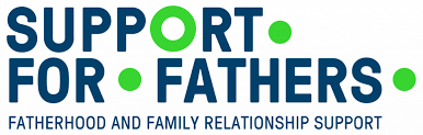 New website supports fathers across Australia