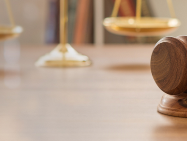 The Government has responded to the ALRC Family Law Inquiry