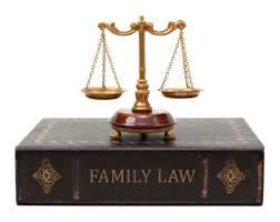 Amendments to the Family Law Act (Family Violence and Cross-examination of Parties)