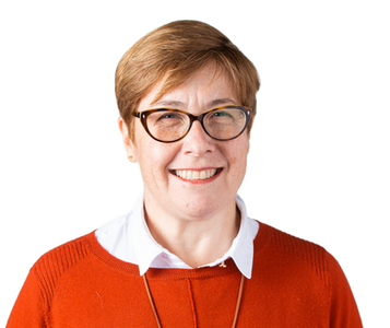 Dr Margaret Spencer: Complex Needs - Parents with Intellectual Disability
