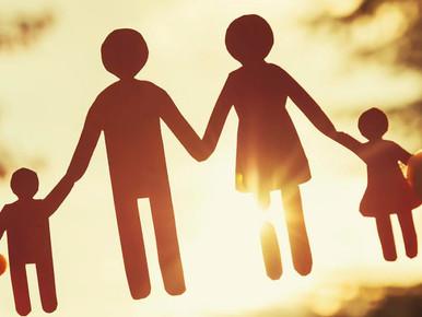 POP/PSCOP Forum: High Conflict Families in Family Law - Good Practice Forum