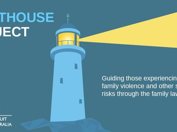 Practice Direction 3 of 2020 – Lighthouse Project & Evatt List