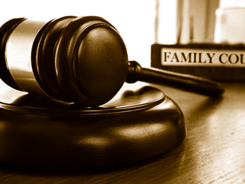 Webinar: Untested Allegations of Sexual Abuse in Family Law Proceedings