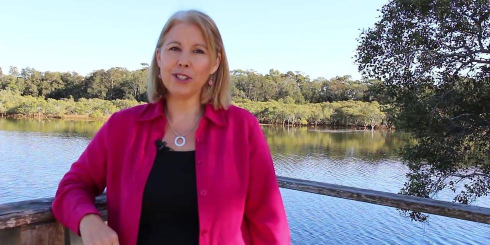 Gold Coast Videopreneur MeetUp