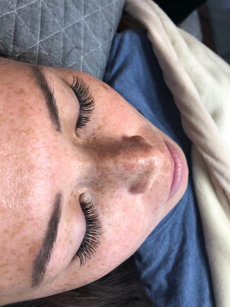 eyelashes_115.JPG