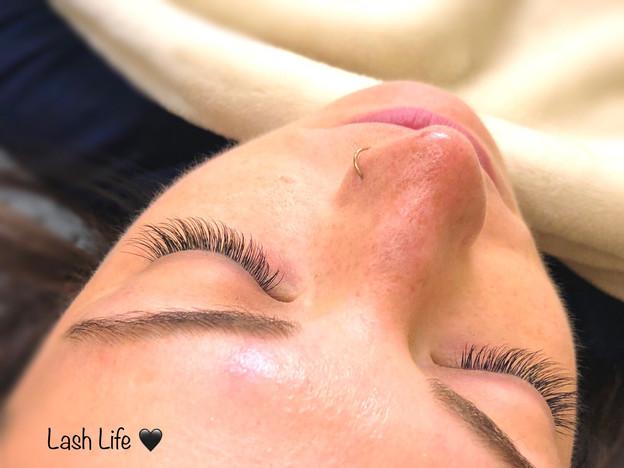 eyelashes_114.JPG