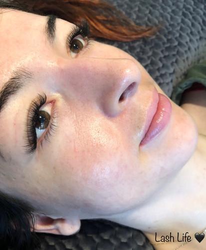 eyelashes_7.jpg