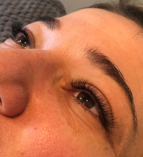 eyelashes_118.JPG