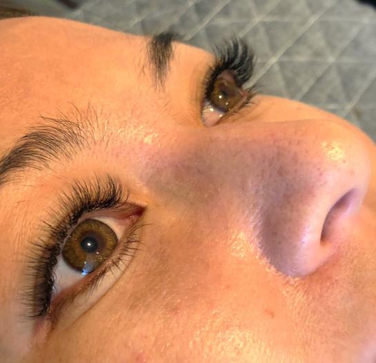 eyelashes_119.JPG