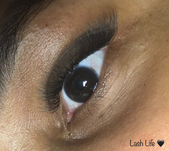 eyelashes_6.JPG