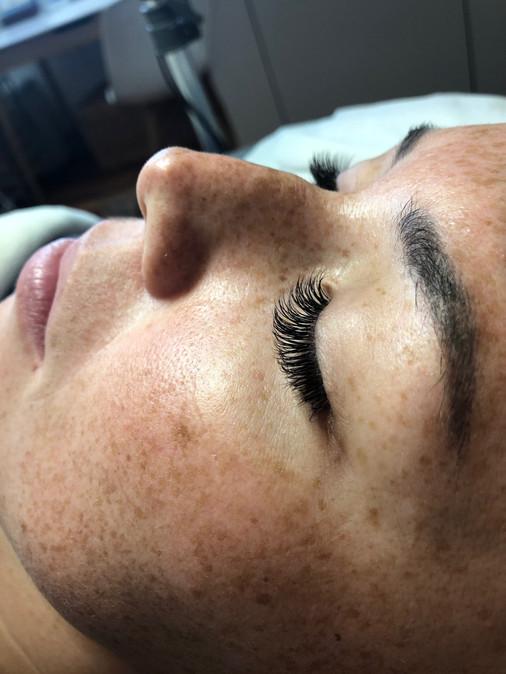 eyelashes_116.JPG