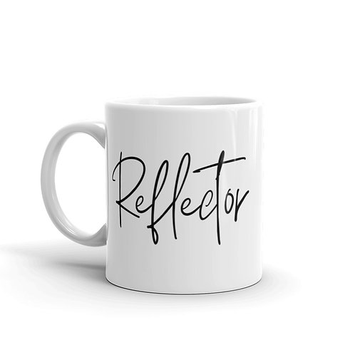 TASSE: Reflector