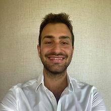 Esat Koray Profile Photo.jpeg