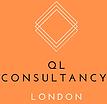 QL CONSULTANCY Logo Smaller 3.png