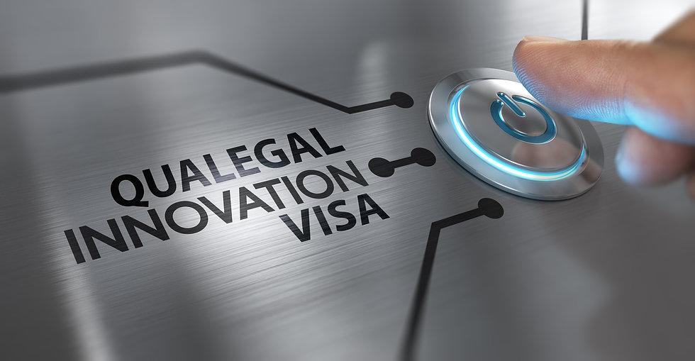Qualegal Innovation Visa HQ.jpg