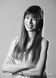 Selin Girgin Profile Photo Raw.jpg