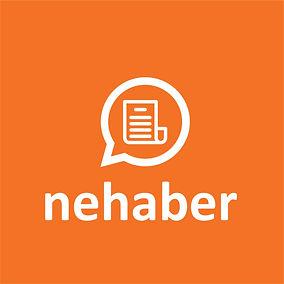 NeHaber Logo 1 - x3000.jpg