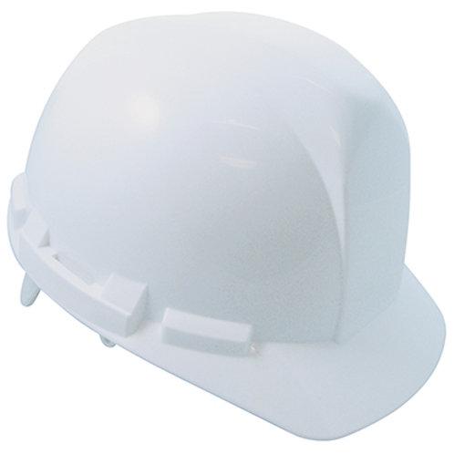 Hard Hat 6-Point Ratchet