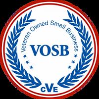 VOSB-Logo-e1525139293417.png