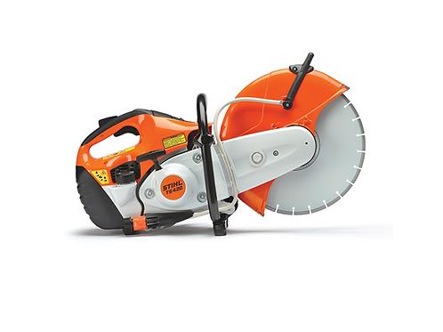 Stihl 420 Cut-off Saws