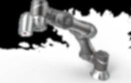 TM-Robot-700-3D-061917-2.11-psd.png