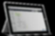 banner_tablet.png