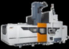 CNC 3 axe.png