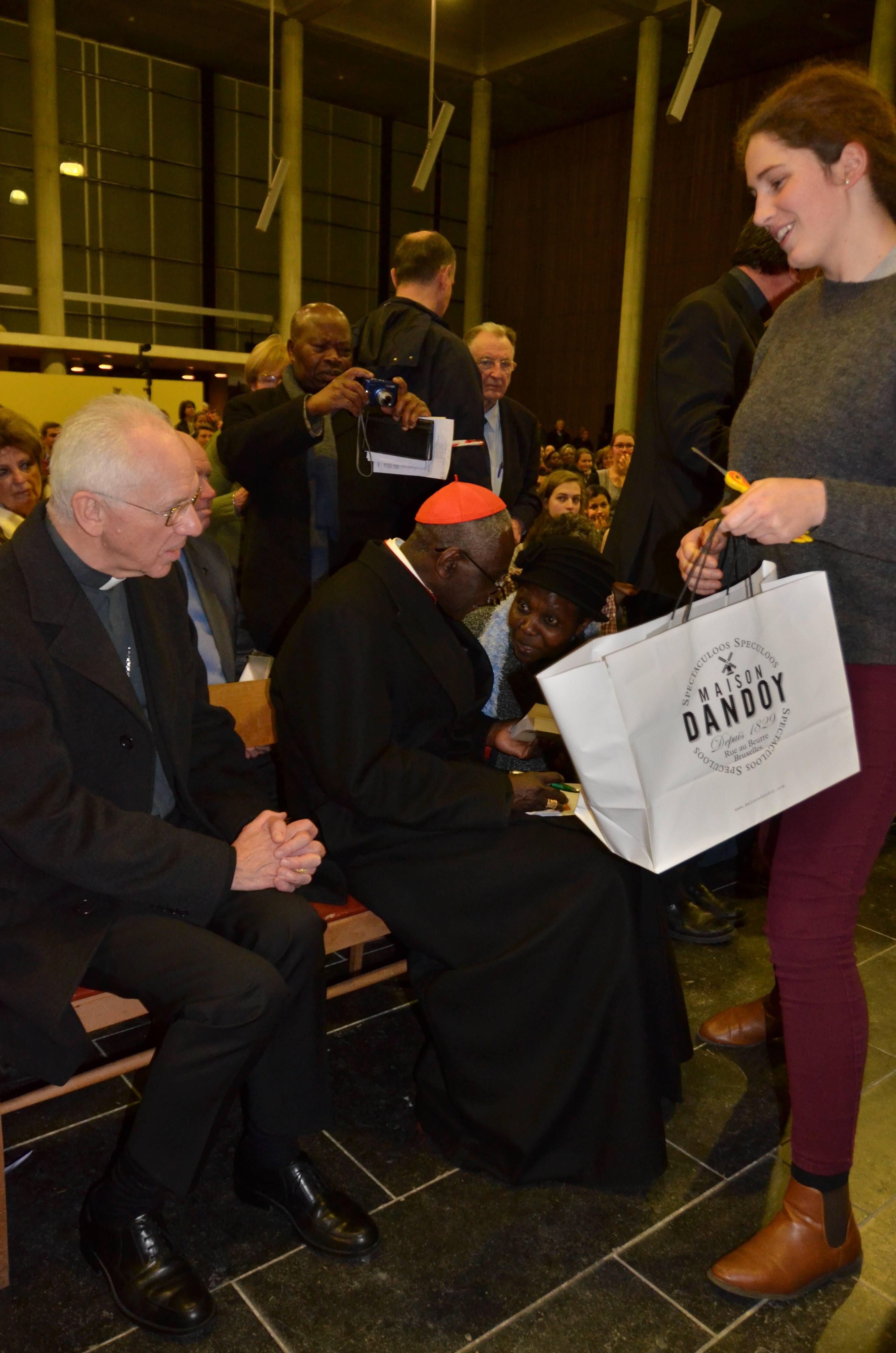 2018-02-08_2848 Cardinal Sarah
