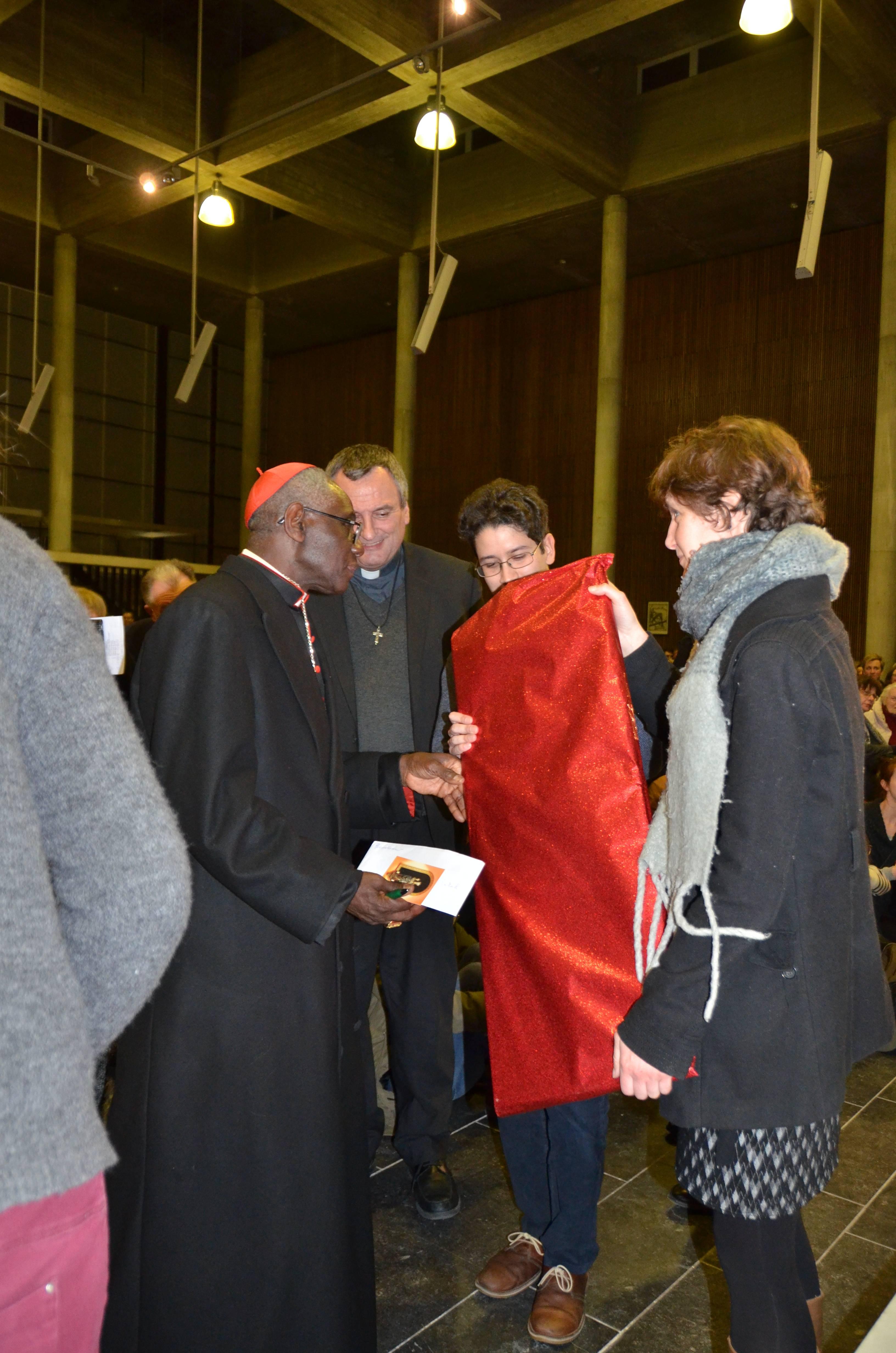 2018-02-08_2850 Cardinal Sarah
