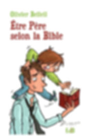 Être Père selon la Bible_recto.jpg